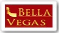 Bella Casino